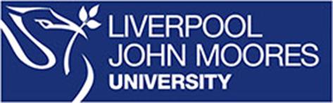 logo ljmu2