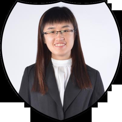 2015 Tan Sin Ying