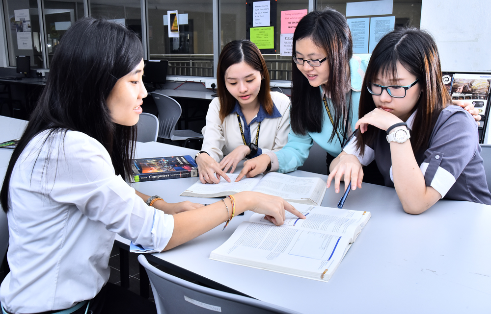 YPC LJMU Scholarship