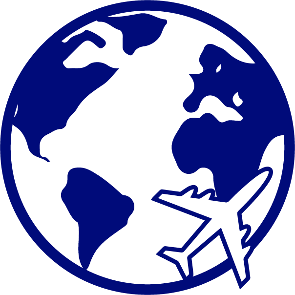YPC International Pathway