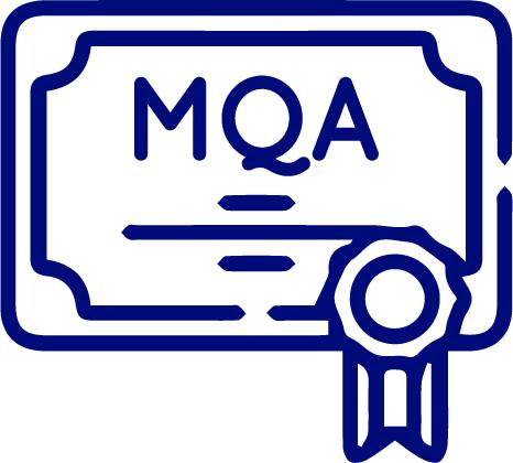 YPC MQA Certified
